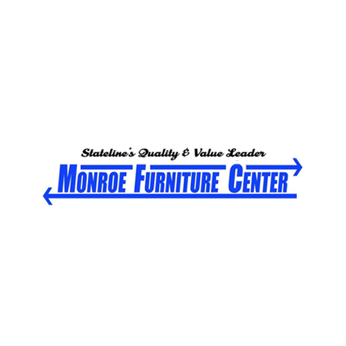 Monroe Furniture Center - Monroe, WI - Office Furniture