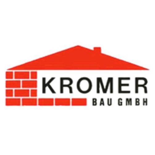 Kromer Bau GmbH
