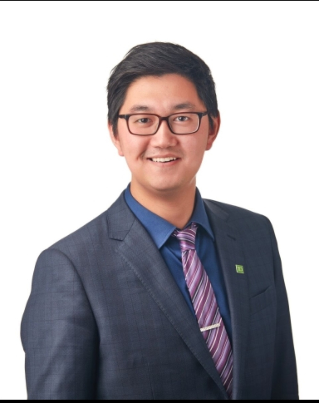 TD Bank Private Banking - Bill Tan - Vancouver, BC V7Y 1B6 - (604)659-7915 | ShowMeLocal.com