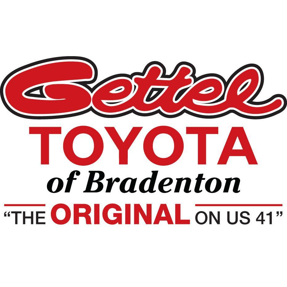 Gettel Toyota Of Bradenton, Bradenton Florida (FL
