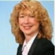 Debbie Lamica - San Francisco Real Estate