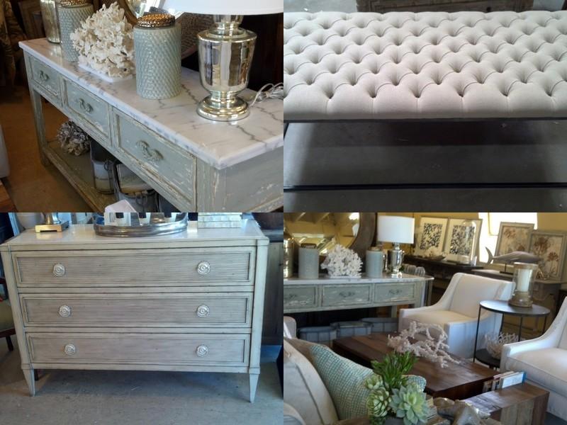 HtgT Furniture image 76