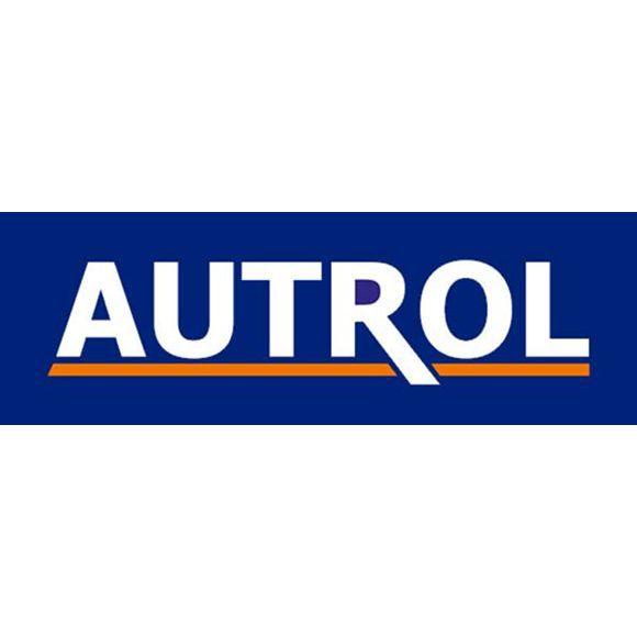 Autrol Oy
