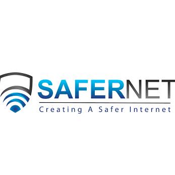SAFERNET - Denver, CO 80002 - (720)452-1222   ShowMeLocal.com