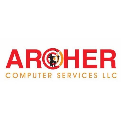 Archer Computer Services - Park City, UT - Computer Repair & Networking Services