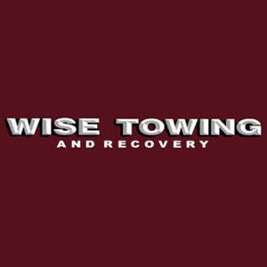 Wise Towing