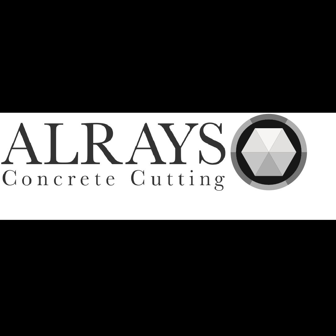 Alrays Concrete Cutting