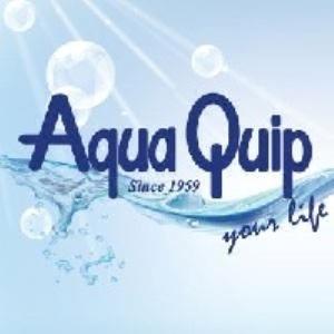 Aqua Quip - Redmond, WA - Swimming Pools & Spas