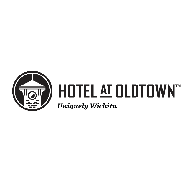 Hotel at Old Town - Wichita, KS - Hotels & Motels