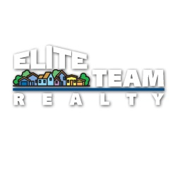 ELITE TEAM REALTY