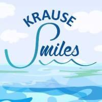 Krause Smiles - Salisbury, MD - Dentists & Dental Services