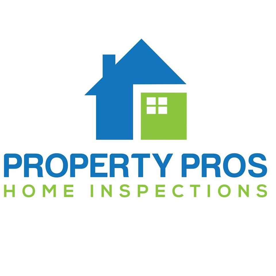 Property Pros Home Inspections
