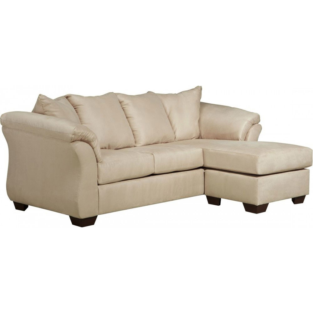 Austin Furniture Outlet: Local Furniture Outlet, Austin Texas (TX)