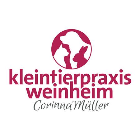 Kleintierpraxis Corinna Müller