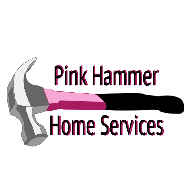 Pink Hammer Home Services - Rockaway, NJ - Home Centers