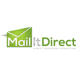 Mail It Direct
