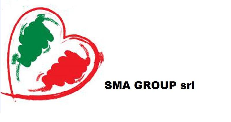 Sma Group