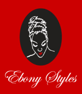 Ebony Styles Beauty Salon