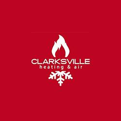 Clarksville heating & air