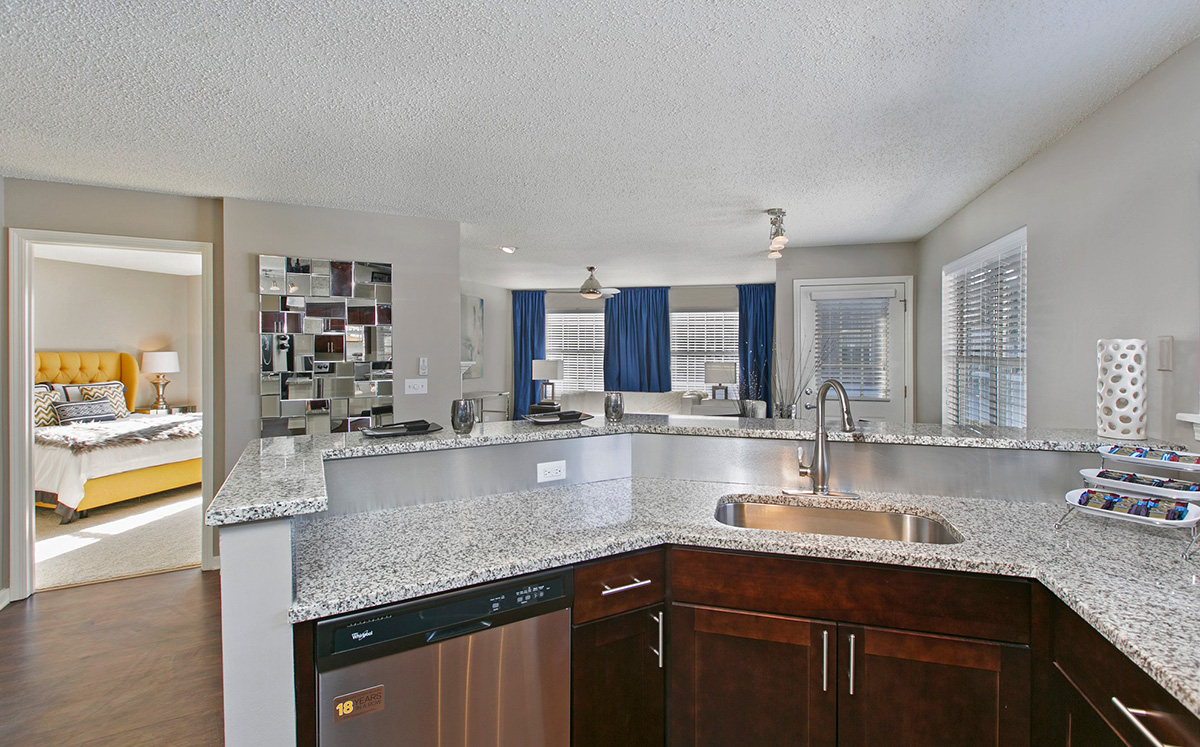 Brookdale Village Apartments Naperville Il