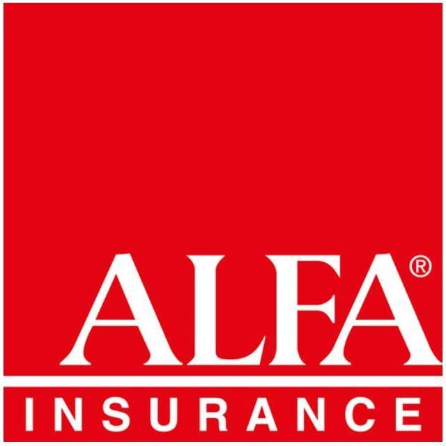 Insurance Broker in GA Alpharetta 30004 Brad Crawford | Alfa Insurance 1702 Abbey Court  (404)380-1400