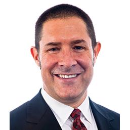 Dr. Eric A. Huerter, MD