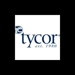 Tycor Benefit Administrators, Inc.®