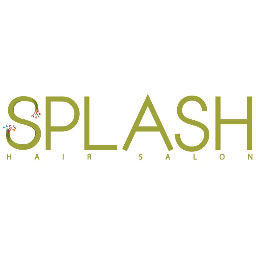 SPLASH Salon - AVEDA - Daytona Beach, FL 32114 - (386)256-1947   ShowMeLocal.com