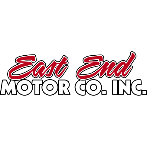 East End Motor Co. Inc. - Farmville, VA - General Auto Repair & Service