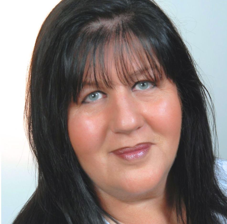 Praxis für Bioenergetik & Lebensberatung Ulrike Adorján
