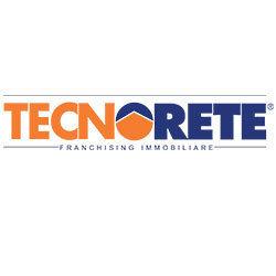 Studio Trieste 2 Affiliato Tecnorete