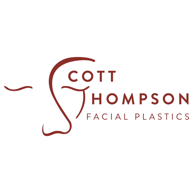 Utah Facial Plastics