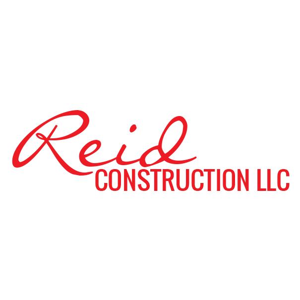 Reid Construction LLC
