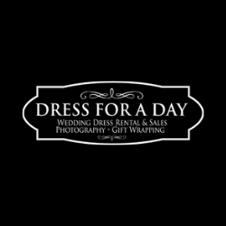 Dress For A Day