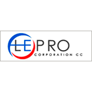 Lepro Cleaning Service