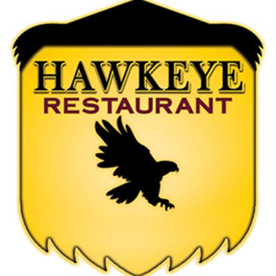 Hawkeye Restaurant - Keokuk, IA - Restaurants