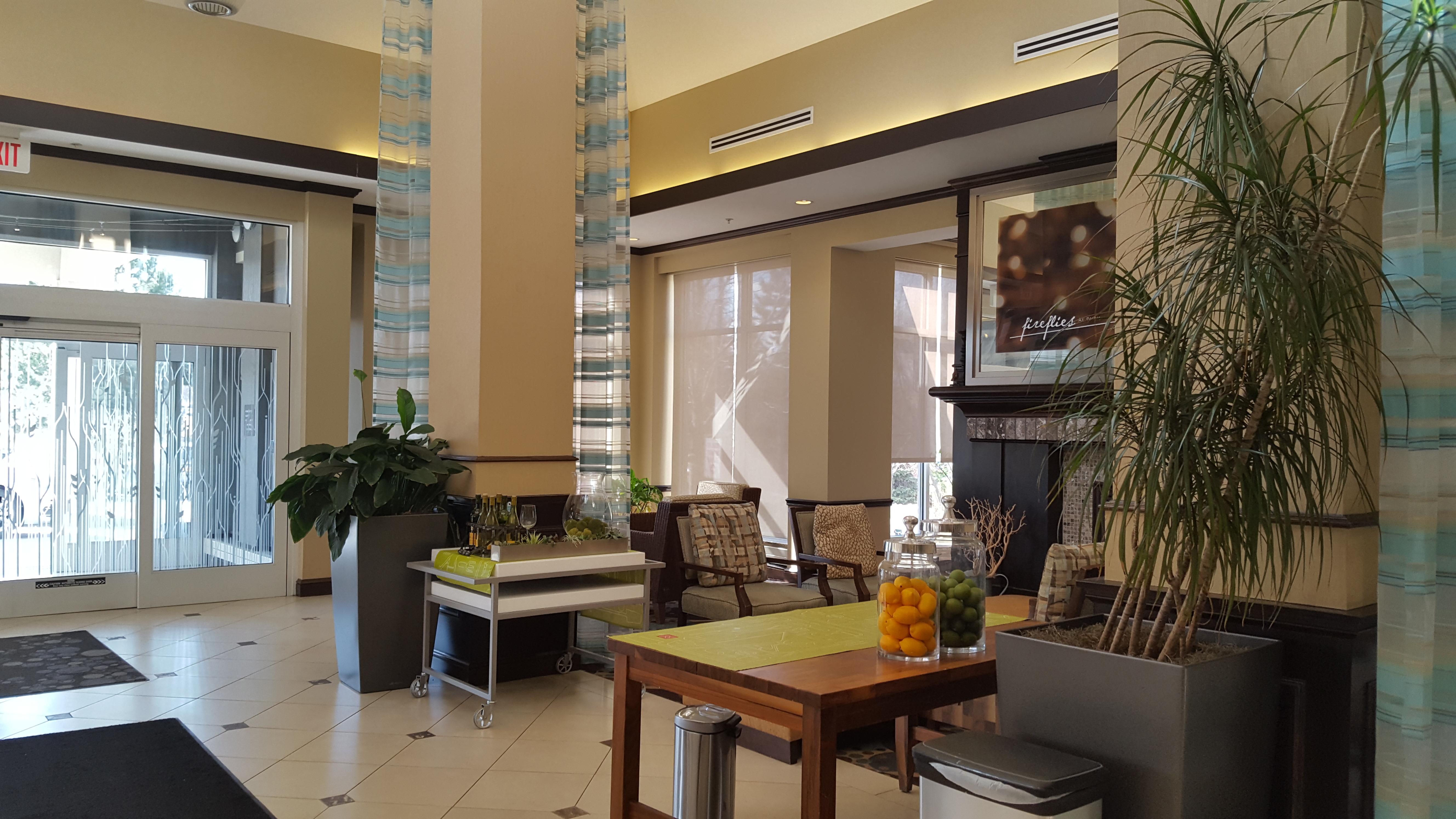 Hilton Garden Inn Albany Suny Area Albany New York Ny