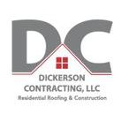 Dickerson Contracting, LLC