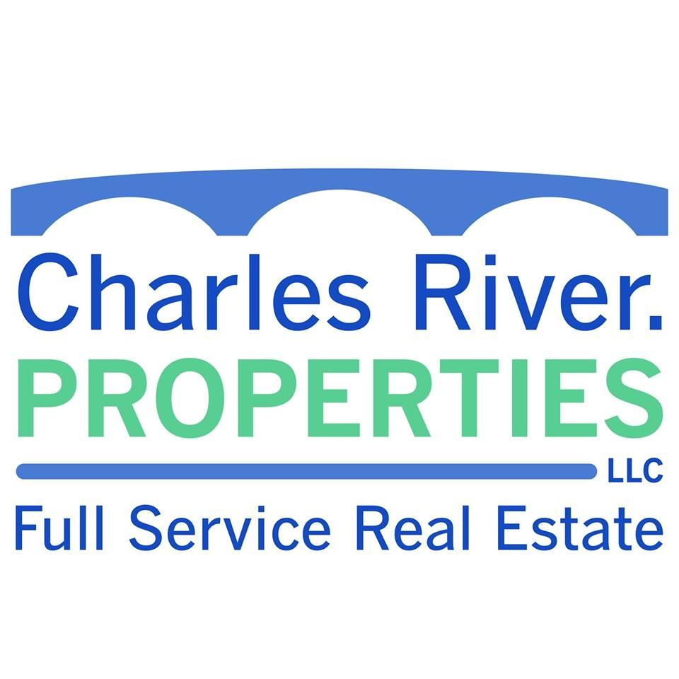 Charles River Properties LLC