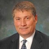 Tom Zielinski - RBC Wealth Management Branch Director - York, PA 17401 - (717)815-6300 | ShowMeLocal.com