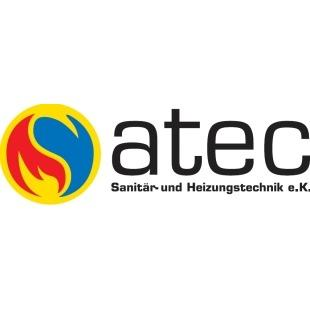 Bild zu atec Sanitär- und Heizungstechnik e.K. Köln in Köln