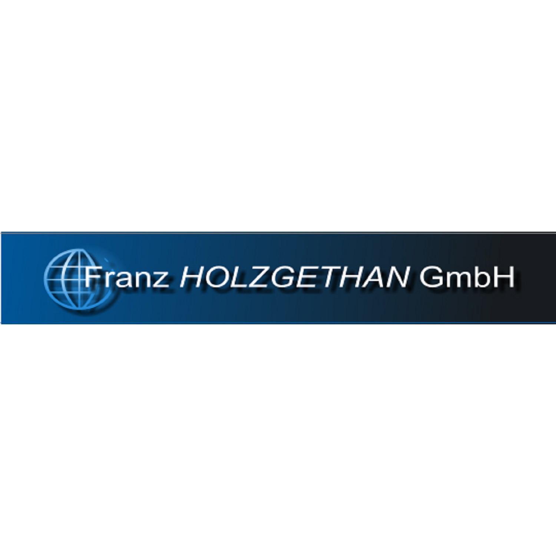 Franz Holzgethan GmbH
