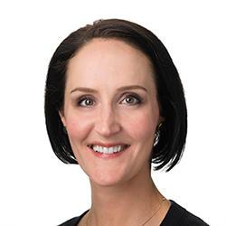 Mary-Ann M Mathias, MD