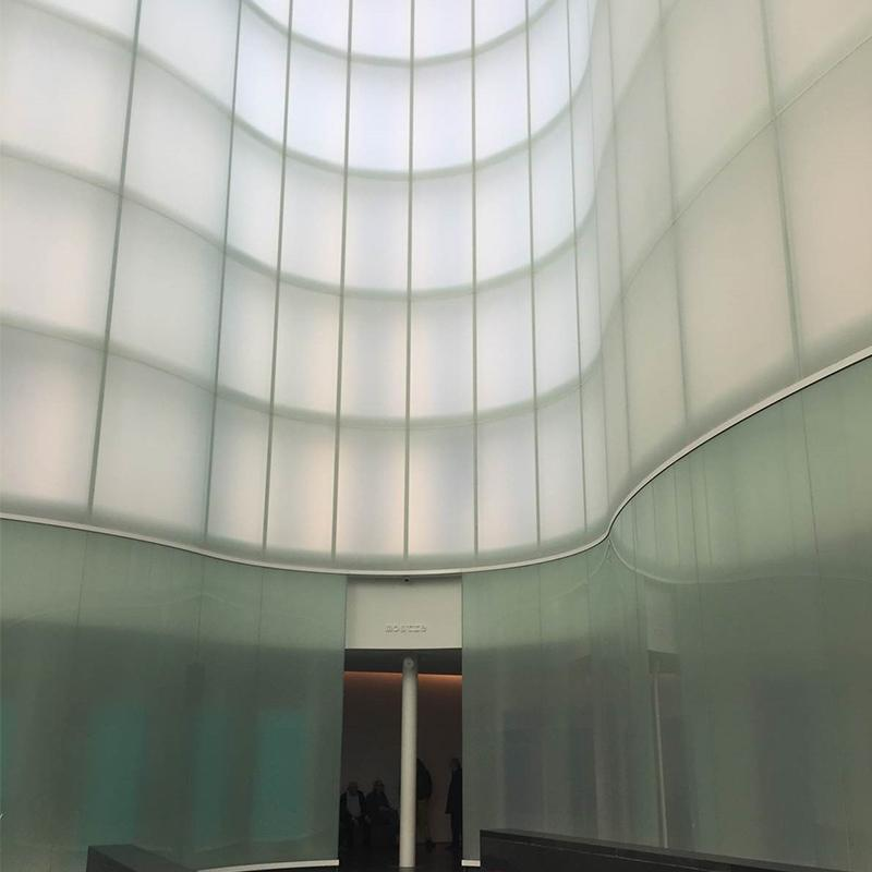 Architetto Roberto Ghisolfo