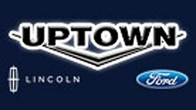 Uptown Ford Lincoln - Milwaukee, WI 53226 - (414) 771-9000 | ShowMeLocal.com