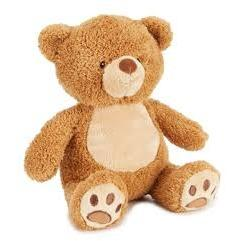 Ted's Toys for Tots - Highlands, NJ 07732 - (908)528-3333 | ShowMeLocal.com