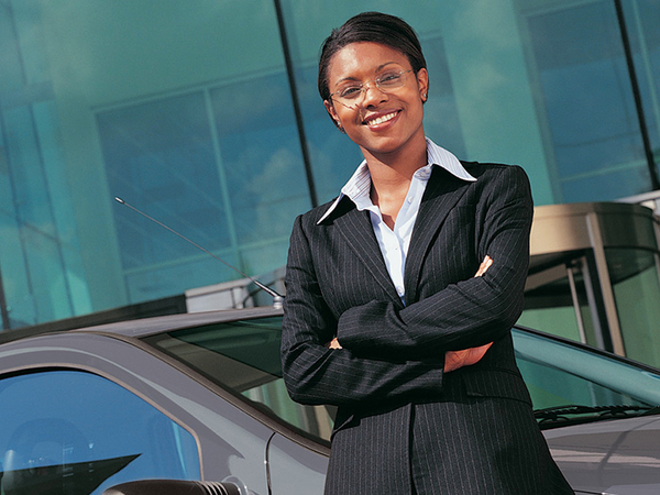 National Car Rental West Lafayette (765)463-4804