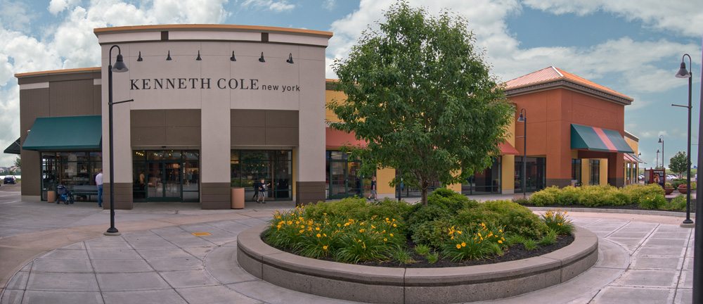 Albertville outlet coupons