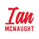 Ian McNaught Motor Vehicle Repairs - Stamford, Lincolnshire PE9 1ED - 01780 751164 | ShowMeLocal.com
