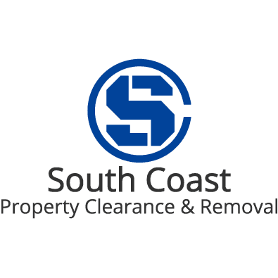 South Coast Property Clearance & Removal - Waterlooville, Hampshire PO7 5EL - 07950 670576 | ShowMeLocal.com